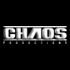Chaos Production